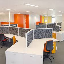 Office cord management Modern Umbilical Cable Management Systems Umbilical Cable Management Systems The Hathor Legacy Umbilical Office Services Cable Management System Endo