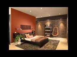 Small Picture interior design for small apartments in the philippines bedroom