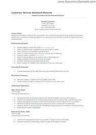 List Of Good Skills To Put On A Resume Gorgeous What To Put On A Resume For Retail Nmdnconference Example