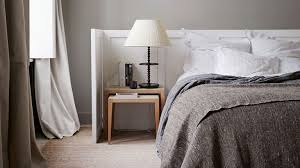 small bedroom ideas how to decorate a