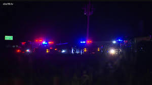 The goal of the missing person alerts program is to rapidly notify the public of specific missing person cases, promoting tips and leads to law enforcement. Officials Searching For Man Accused Of Shooting Texas Officer Cbs19 Tv