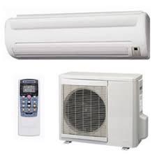 hitachi ac 1 5 ton price. air conditioner price in india hitachi ac 1 5 ton a