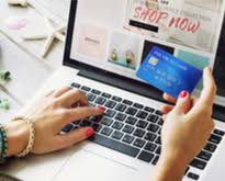 Shopping Online Is The Best Way To Save Money Via Our Techniques