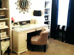 office decorating ideas work. Cute Office Decorating Ideas Desk For Work Large Size Of Home
