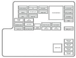 2004 nissan sentra fuse box diagram davejenkins club 2004 nissan sentra fuse diagram 2004 nissan sentra fuse box layout under hood diagram marvelous photos medium size of auto genius