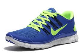 nike running shoes for men blue. factory sale nike free run 5.0 running shoes for men blue green tuqzx#eem-y black
