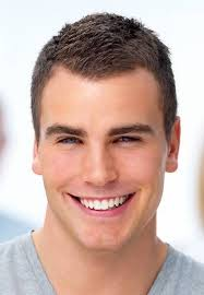 Hair Style Square Face best haircuts for men with square faces 2016 mens hairstyles 7655 by wearticles.com