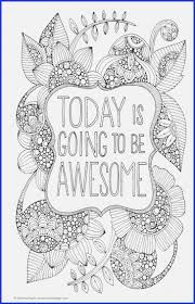 Free Printable Coloring Pages For Adults Only Pdf Printable