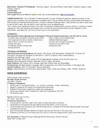 Resume Templates - Happiestlittlebaker.com
