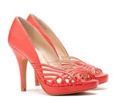 coral wedding shoes. 55 best Wedding Shoes images on Pinterest Coral shoes Bridal shoe