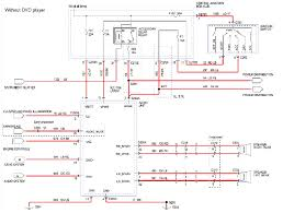 ford 500 wiring diagram wiring diagram show ford 500 stereo wiring diagram wiring diagram user 2007 ford 500 wiring diagram ford 500 wiring diagram
