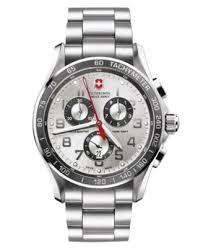 victorinox men watches best watchess 2017 victorinox swiss army watch men 39 s chronograph clic xls