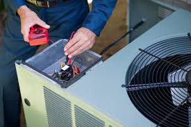 How To Service An Air Conditioner Air Conditioning Service Spring Hill Air Conditioning Repairs