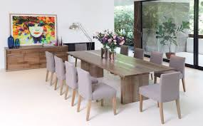 dining room furniture harvey norman your home style choose parklane glass table sunset piece