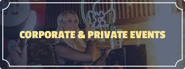 Bottled Blonde Scottsdale Az Bottled Blonde Pizzeria In