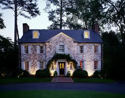home spotlights lighting. affordable awesome solar spot lights outdoor home depot with garden spotlights lighting