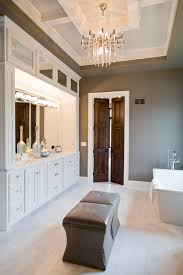 photo by wilson lighting cecil ray homes