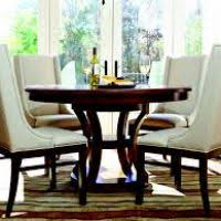 dining room table for narrow space. small dining room sets for spaces pottery barn table narrow space s