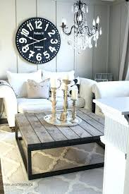 glam coffee table glam coffee table coffee coffee table white rustic set excellent glam coffee table glam coffee table