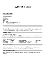 Best Mobile Sales Pro Cover Letter Examples LiveCareer Three examples from  the above sales resume