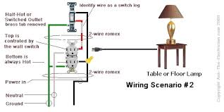 polarized plug diagram parallel circuit diagram Electric Plug Diagram plug wiring diagram us 110v inspiring car throughout electric polarized plug diagram how to wire a electrical plug diagram