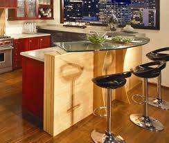 Sketchup Kitchen Design Classy Kitchen And Residential Design Another Shameless Plug For SketchUp