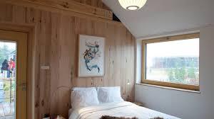 coolest funky light fixtures design. Bedroom Ceiling Light Fixtures Ideas Design Phenomenal Ikea Lighting Lights For Bedrooms Funky Coolest Track Living M