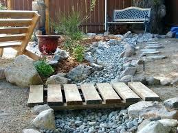 small garden bridges for small decorative garden bridge best garden bridge ideas on small garden small garden bridges