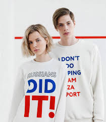 fashion diplomacy is the latest olympic sport on photo casual collection with anti