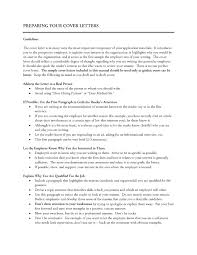 Resume For Internal Promotion Free Resume Example And Writing