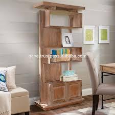 wood furniture pics. Kabinet Showcase Kayu Jati Alami Tua Furniture,Reklamasi Mebel Indonesia - Buy Product On Alibaba.com Wood Furniture Pics