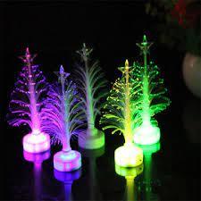 lights led decoration