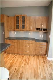 Bamboo Cabinets Kitchen Cabinet Bamboo Kitchen Cabinet
