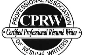 Page 64 Of Resume Category Professional Resume Preparation Get