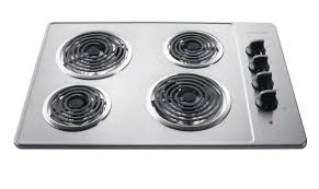 large size of replacement frigidaire electric stove working pretty ceramic range covers cooktop glass countertop stoves