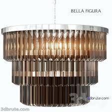 drum chandelier with crystals three tier drum chandelier crystal corona ceiling light ceiling light features textures
