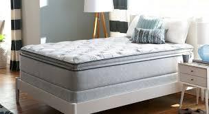 sealy full size mattress sealy brand mattresses sleep king mattress store