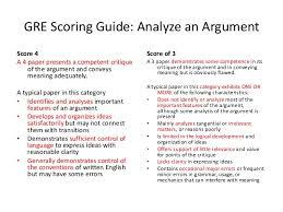 grading esl essays argumentative example essay architect how to write an effective argument essay for the gre veritas prep gre analyze an argument