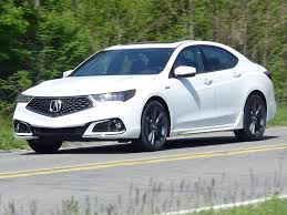 2018 acura cars. wonderful cars acurau0027s silky smooth 290hp 35liter v6 powers the tlx aspec and is  mated exclusively to a 9speed automatic transmission in 2018 acura cars