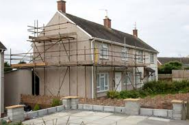 getting subsidence insurance quotes is quick and easy benefits include