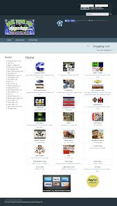 Schweb Design Diesel Power Plus Store Competitors Revenue And Employees