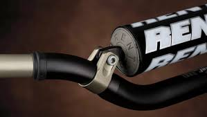 Ten Things You Need To Know About Handlebars Motocross