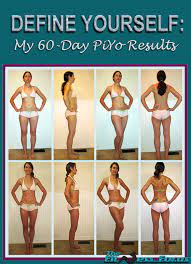 my piyo workout review the pros and