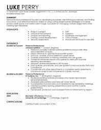 Credit Analyst Resume Data Analyst Resume Fresh 24 Awesome Credit Analyst Resume
