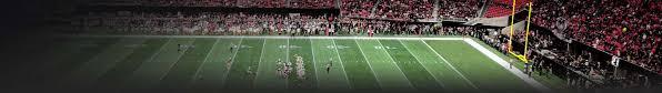 Atlanta Falcons Virtual Seating Chart Mercedes Benz Stadium Tickets Mercedes Benz Stadium