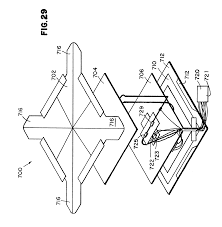 Southern vp sa 430 wiring diagram wikishare us06555799 20030429 d00026 southern vp sa 430 wiring diagram