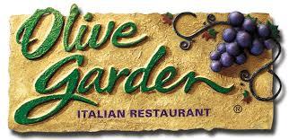 olive garden s lunch flash