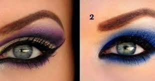 bluest eye essay the bluest eye essay