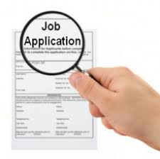 job application questions applying for a job how to answer application questions kingsnews
