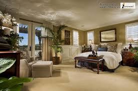 luxury master bedrooms celebrity bedroom pictures. Master Bed Rooms Luxury Bedroom Exquisite Bedrooms Celebrity Pictures I